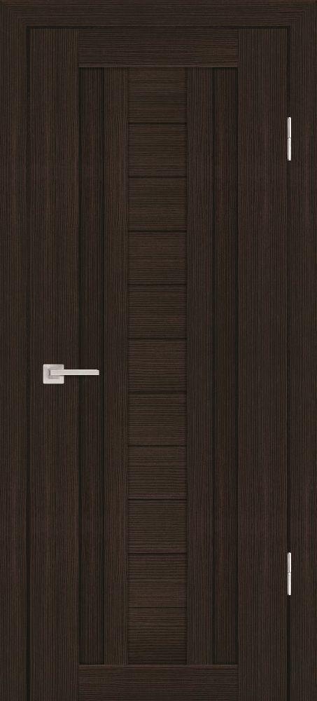 Дверь межкомнатная ProfiloPorte PS-14 - купить в Орехово-Зуево