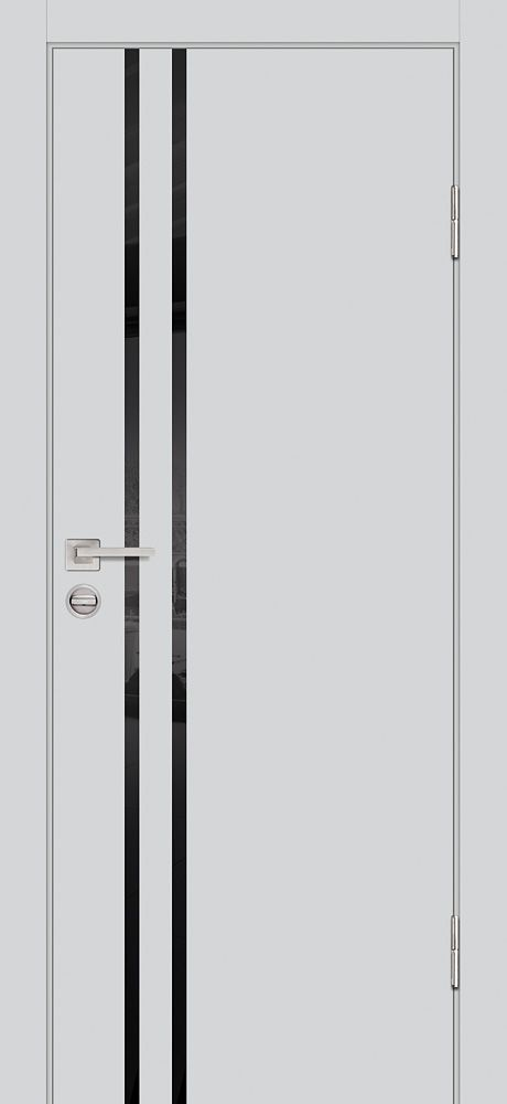 Дверь межкомнатная ProfiloPorte P-11 - купить в Орехово-Зуево
