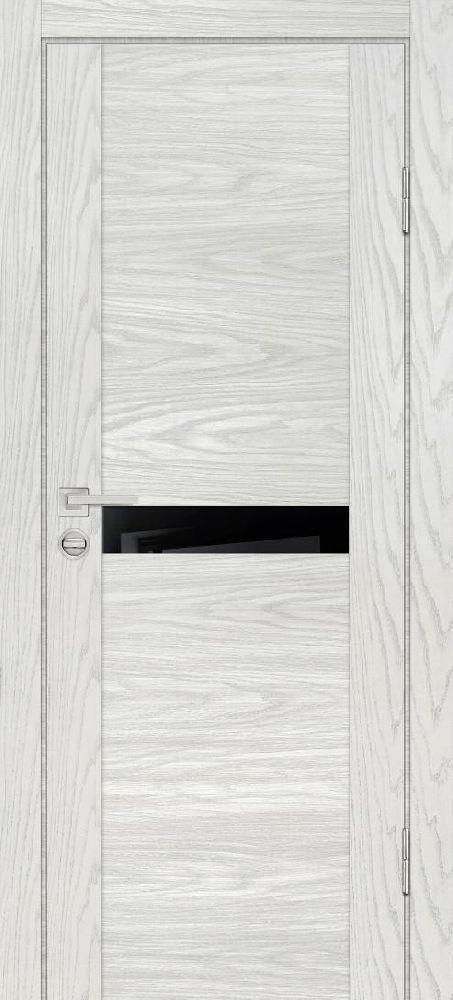Дверь межкомнатная ProfiloPorte PSM-3 - купить в Орехово-Зуево