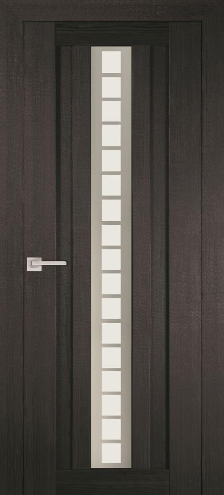 Дверь межкомнатная ProfiloPorte PS-16 - купить в Орехово-Зуево