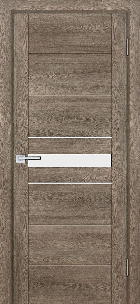 Дверь межкомнатная ProfiloPorte PSN-3 - купить в Орехово-Зуево
