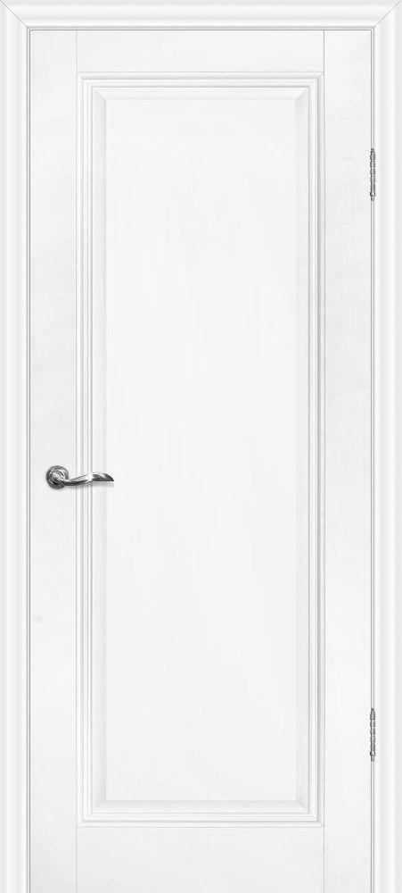 Дверь межкомнатная ProfiloPorte PSC-26 - купить в Орехово-Зуево