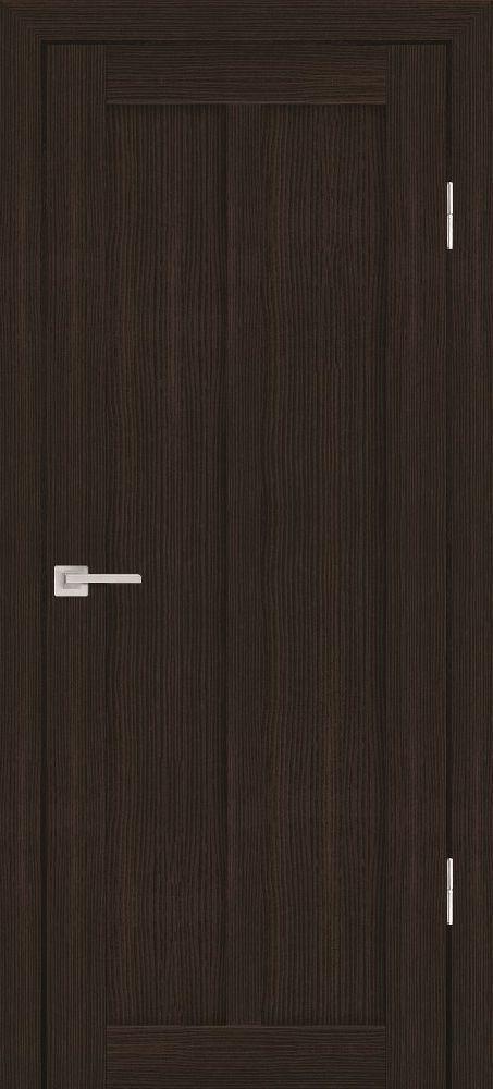 Дверь межкомнатная ProfiloPorte PS-23 - купить в Орехово-Зуево