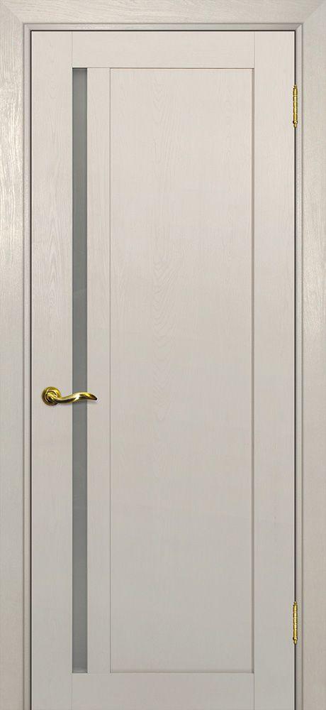Дверь межкомнатная ProfiloPorte PSU-31 - купить в Орехово-Зуево