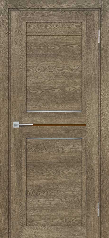 Дверь межкомнатная Мариам Техно 805 - купить в Орехово-Зуево