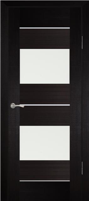 Дверь межкомнатная ProfiloPorte PS-21 - купить в Орехово-Зуево