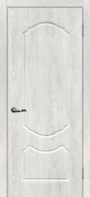 Дверь межкомнатная Мариам Сиена-2 - купить в Орехово-Зуево
