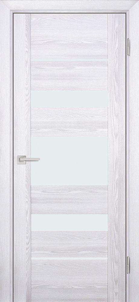 Дверь межкомнатная ProfiloPorte PSK-5 - купить в Орехово-Зуево