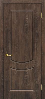 Дверь межкомнатная Мариам Сиена-3 - купить в Орехово-Зуево