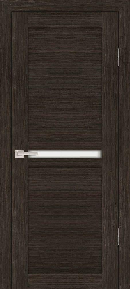 Дверь межкомнатная ProfiloPorte PS-3 эксклюзив - купить в Орехово-Зуево