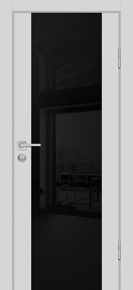 Дверь межкомнатная ProfiloPorte P-7 - купить в Орехово-Зуево