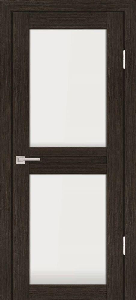 Дверь межкомнатная ProfiloPorte PS-4 эксклюзив - купить в Орехово-Зуево