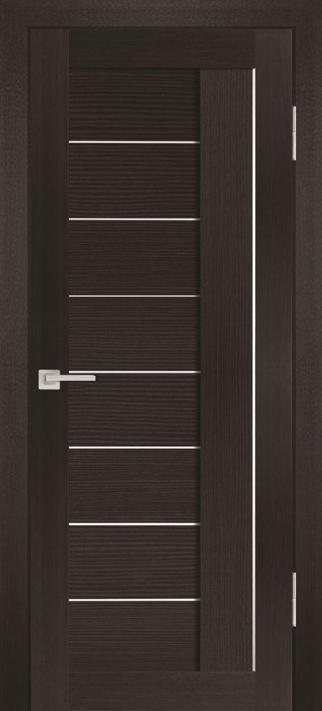 Дверь межкомнатная ProfiloPorte PS-17 - купить в Орехово-Зуево