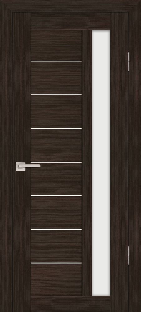 Дверь межкомнатная ProfiloPorte PS-40 - купить в Орехово-Зуево