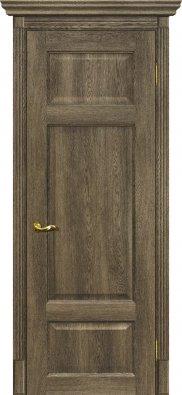 Дверь межкомнатная Мариам Тоскана-3 - купить в Орехово-Зуево