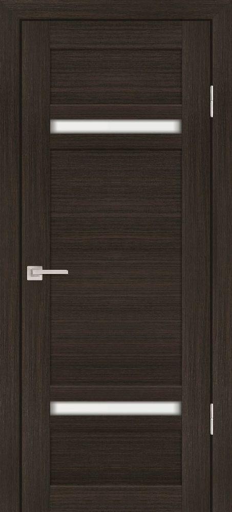 Дверь межкомнатная ProfiloPorte PS-5 эксклюзив - купить в Орехово-Зуево