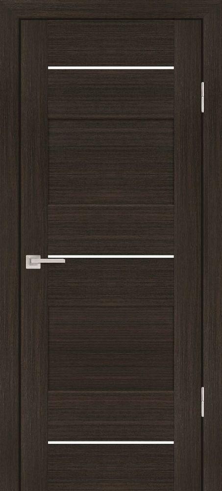 Дверь межкомнатная ProfiloPorte PS-20 эксклюзив - купить в Орехово-Зуево