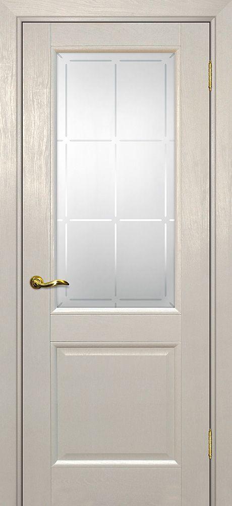 Дверь межкомнатная ProfiloPorte PSU-27 - купить в Орехово-Зуево