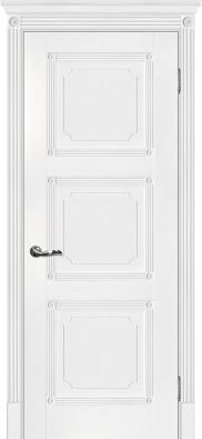Дверь межкомнатная Мариам Флоренция-4 - купить в Орехово-Зуево