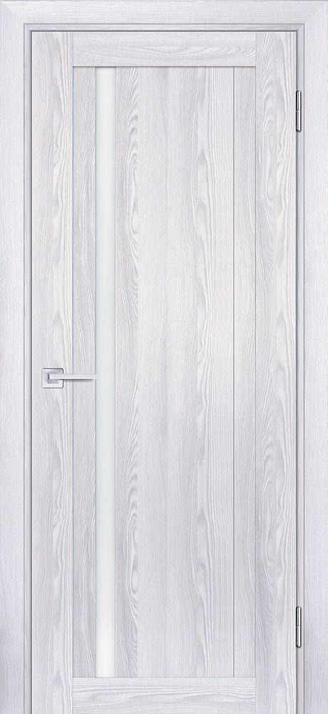 Дверь межкомнатная ProfiloPorte PSK-8 - купить в Орехово-Зуево