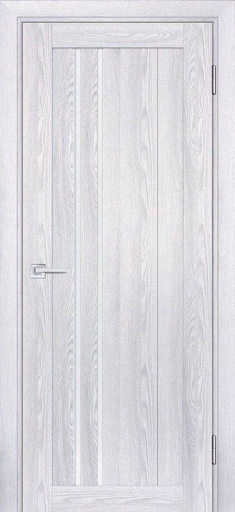 Дверь межкомнатная ProfiloPorte PSK-10 - купить в Орехово-Зуево
