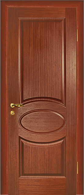 Дверь межкомнатная Мариам Алекс - купить в Орехово-Зуево
