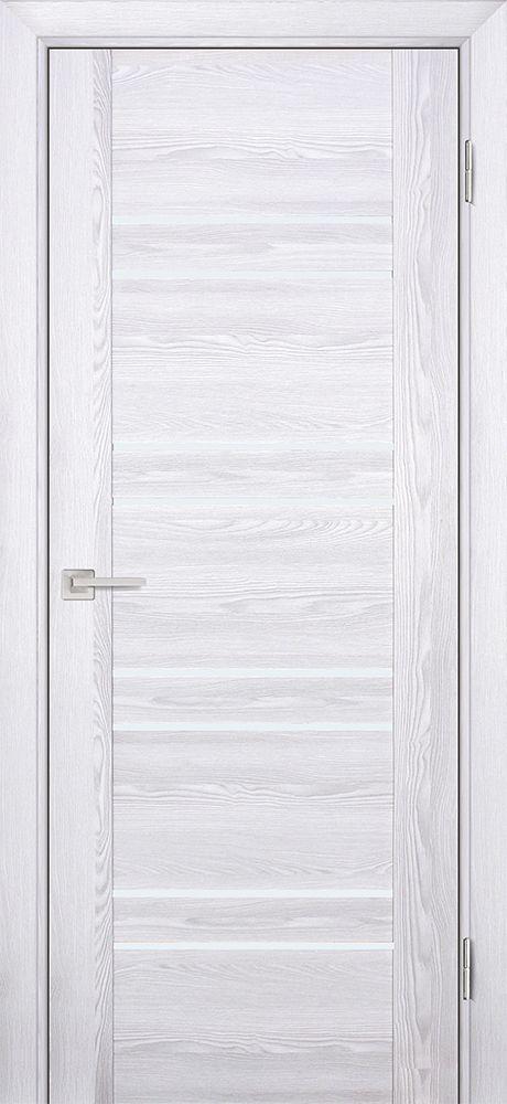 Дверь межкомнатная ProfiloPorte PSK-1 - купить в Орехово-Зуево