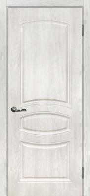 Дверь межкомнатная Мариам Сиена-5 - купить в Орехово-Зуево