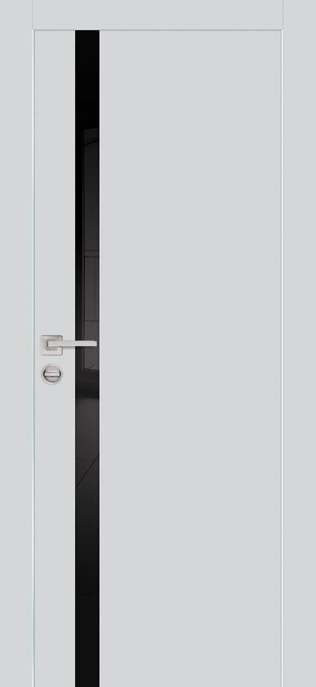 Дверь межкомнатная ProfiloPorte PX-8 - купить в Орехово-Зуево