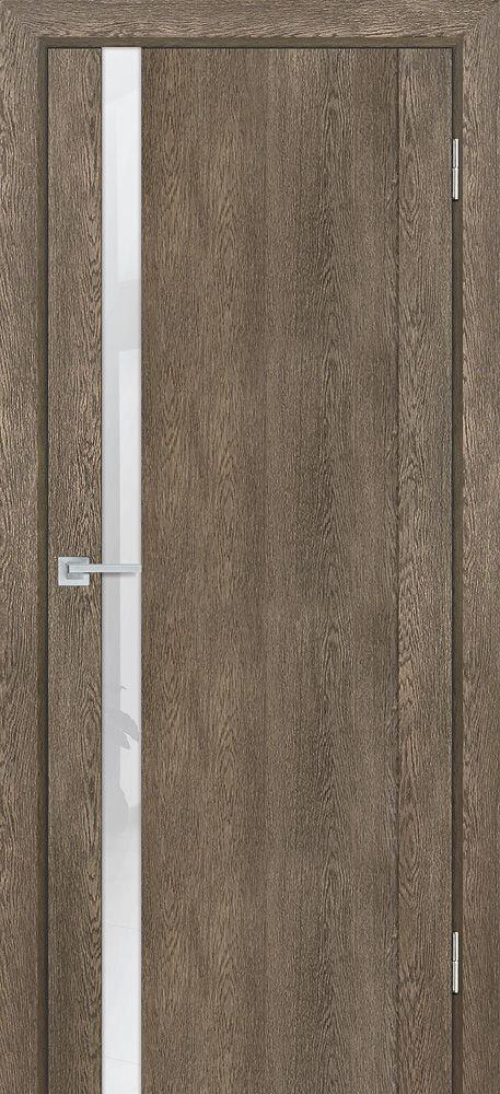 Дверь межкомнатная ProfiloPorte PSN-10 - купить в Орехово-Зуево