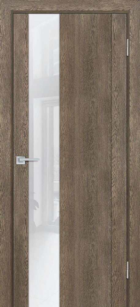 Дверь межкомнатная ProfiloPorte PSN-11 - купить в Орехово-Зуево