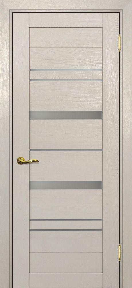 Дверь межкомнатная ProfiloPorte PSU-12 - купить в Орехово-Зуево