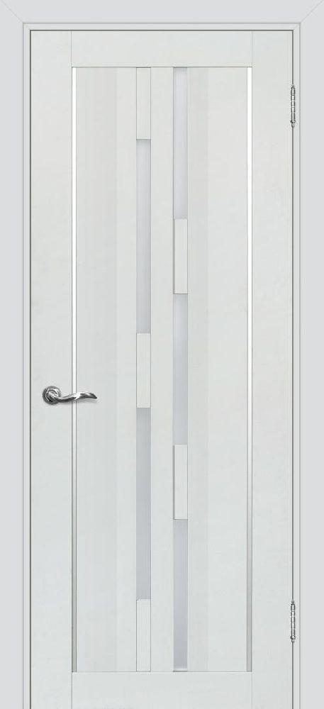 Дверь межкомнатная ProfiloPorte PSC-33 - купить в Орехово-Зуево