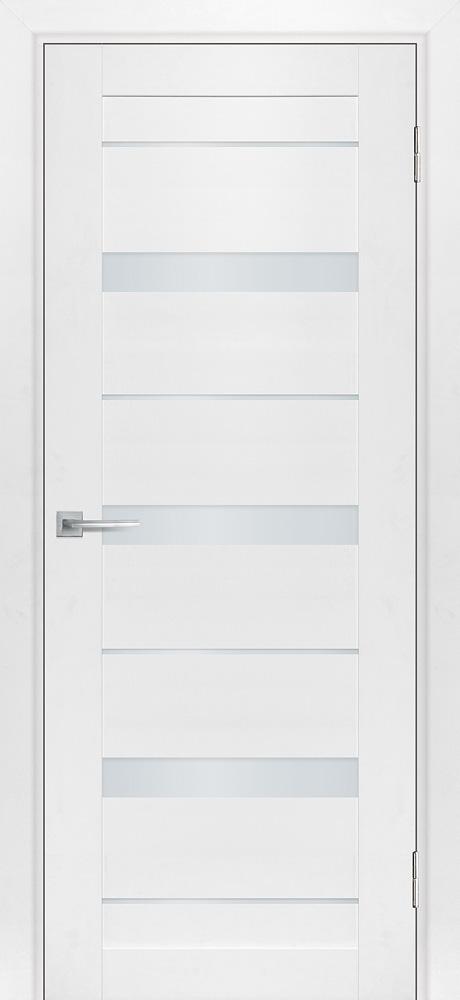 Дверь межкомнатная Мариам Техно 742 - купить в Орехово-Зуево