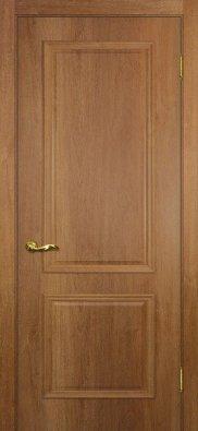 Дверь межкомнатная Мариам Верона-1 - купить в Орехово-Зуево