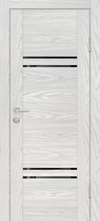 Дверь межкомнатная ProfiloPorte PSM-5 - купить в Орехово-Зуево