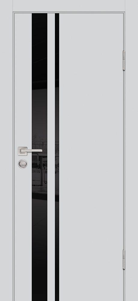 Дверь межкомнатная ProfiloPorte P-16 - купить в Орехово-Зуево