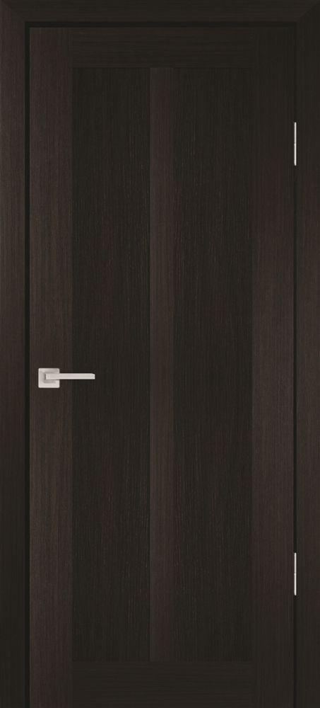 Дверь межкомнатная ProfiloPorte PS-23 эксклюзив - купить в Орехово-Зуево