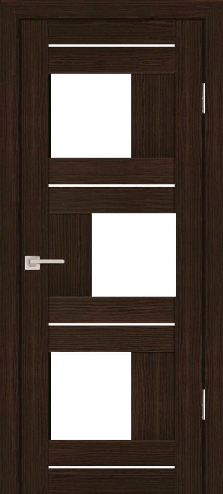 Дверь межкомнатная ProfiloPorte PS-13 - купить в Орехово-Зуево