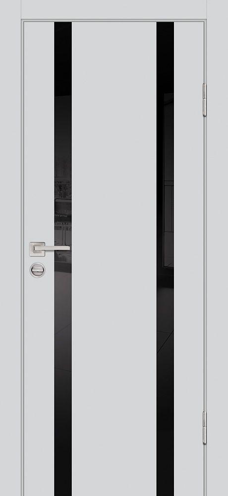 Дверь межкомнатная ProfiloPorte P-9 - купить в Орехово-Зуево