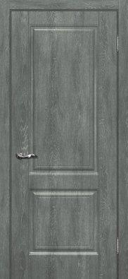 Дверь межкомнатная Мариам Версаль-1 - купить в Орехово-Зуево