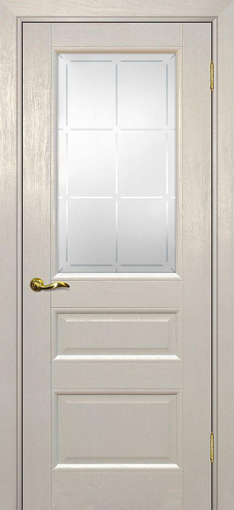 Дверь межкомнатная ProfiloPorte PSU-29 - купить в Орехово-Зуево