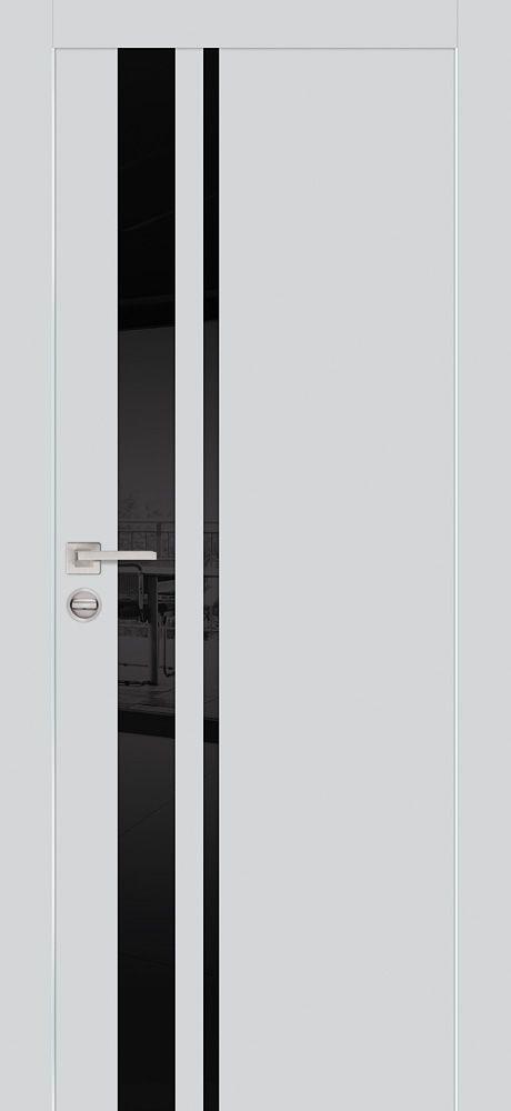 Дверь межкомнатная ProfiloPorte PX-16 - купить в Орехово-Зуево