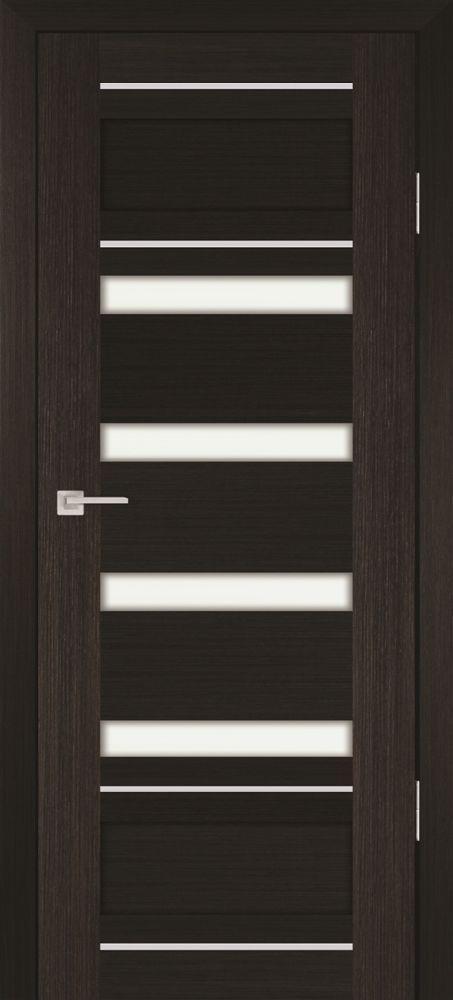Дверь межкомнатная ProfiloPorte PS-36 эксклюзив - купить в Орехово-Зуево