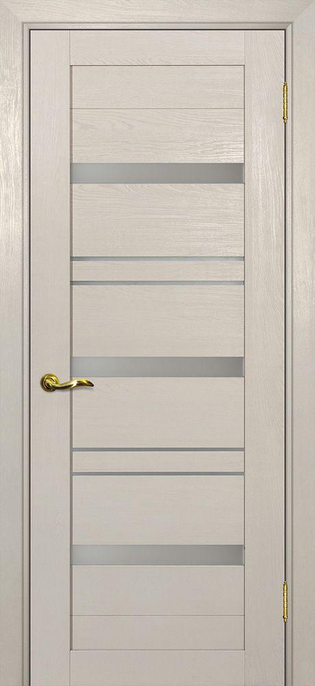 Дверь межкомнатная ProfiloPorte PSU-13 - купить в Орехово-Зуево