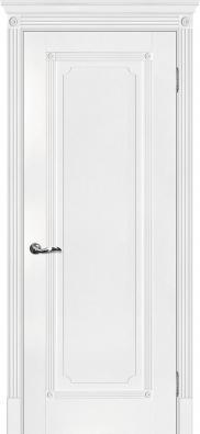 Дверь межкомнатная Мариам Флоренция-1 - купить в Орехово-Зуево