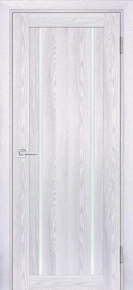 Дверь межкомнатная ProfiloPorte PSK-9 - купить в Орехово-Зуево