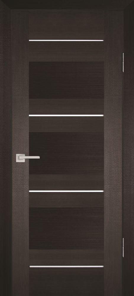 Дверь межкомнатная ProfiloPorte PS-10 - купить в Орехово-Зуево