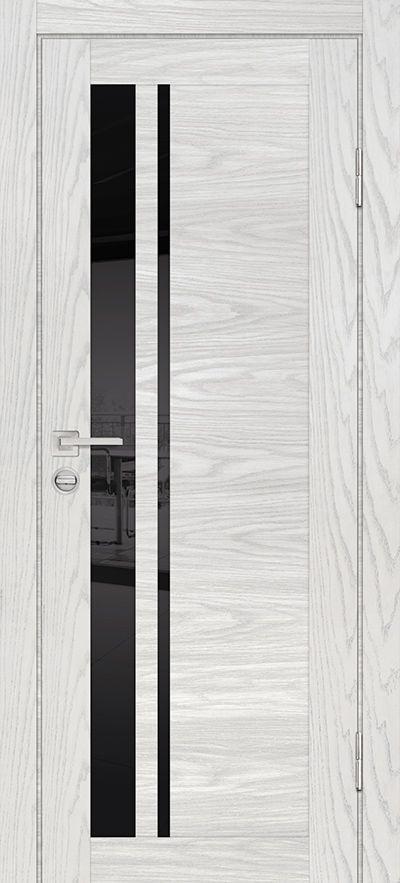 Дверь межкомнатная ProfiloPorte PSM-8 - купить в Орехово-Зуево