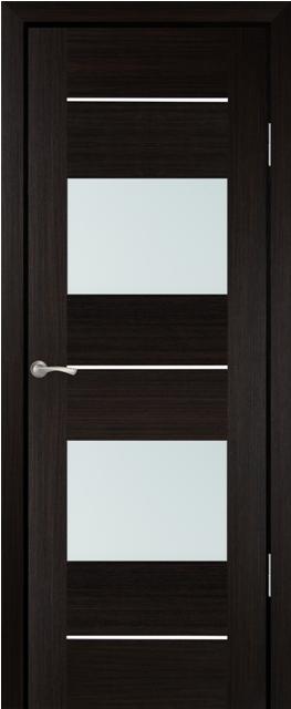 Дверь межкомнатная ProfiloPorte PS-21 эксклюзив - купить в Орехово-Зуево